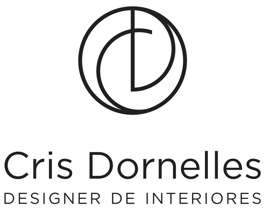 Cris Dornelles