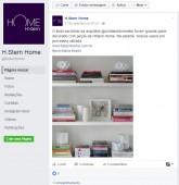facebook-h-stern-home