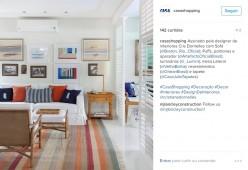 instagran-casashopping